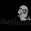 Hari Sharma Foundation logo